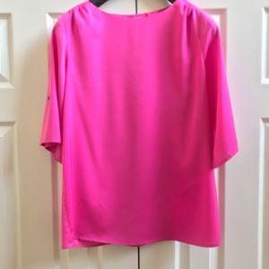 Rosie Pope Maternity shirt